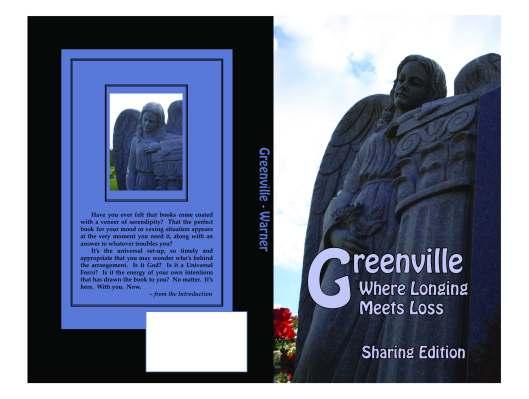 Greenville, Sharing Edition - Amazon Version